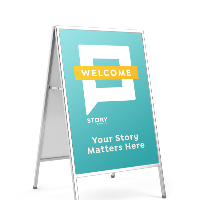 Mockup_A-Frame_Story-Church
