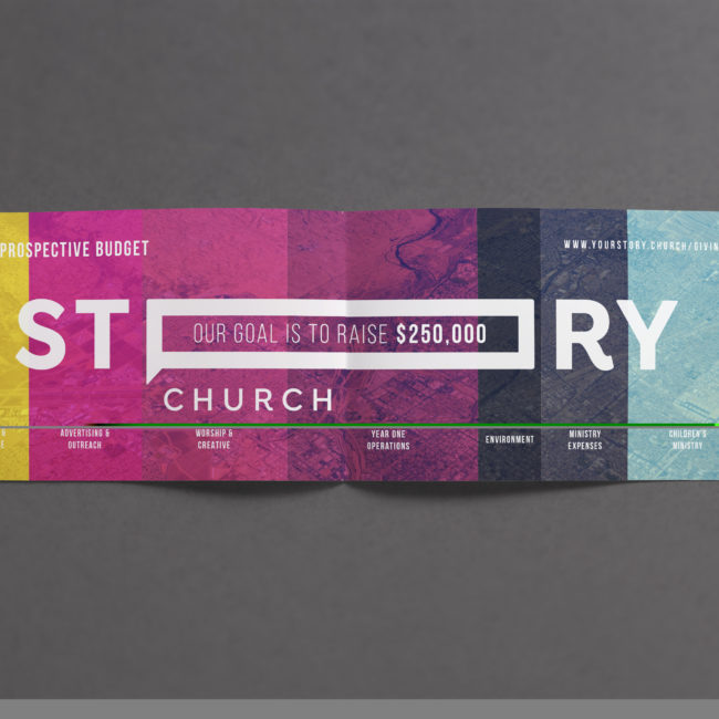 Mockup_Fundraising-Brochure-Int1_Story-Church