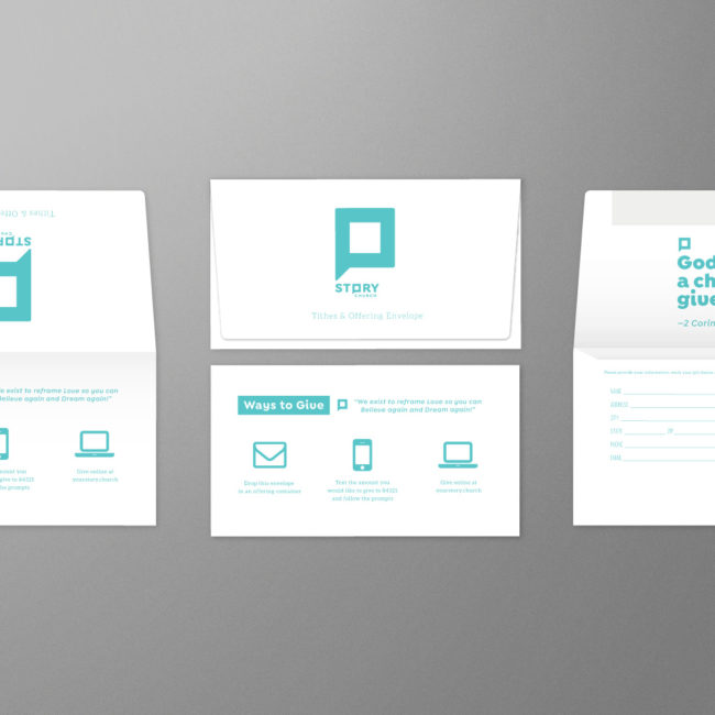 Mockup_Giving-Envelope_Story