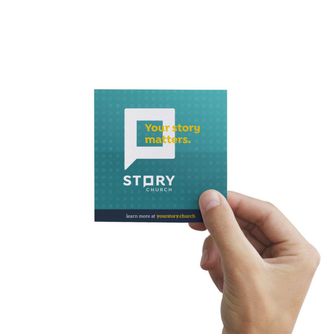 Mockup_Invite-Card_Story-Church