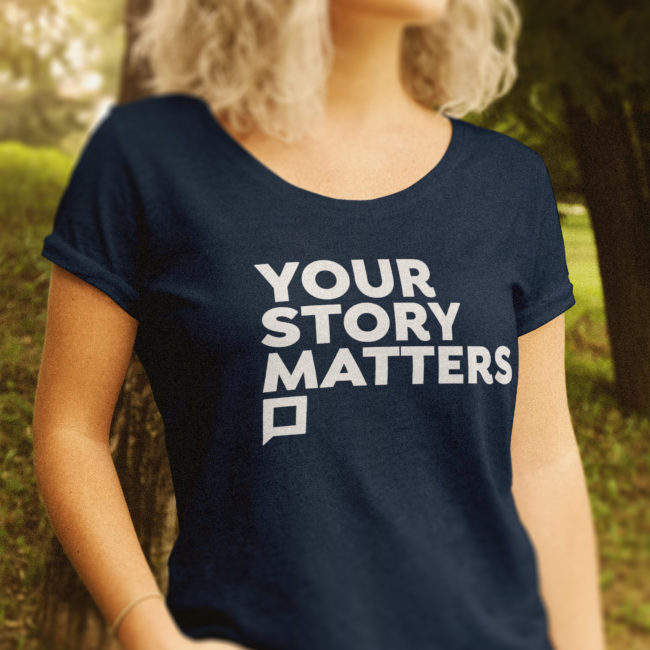 Mockup_T-Shirt_Story-Church