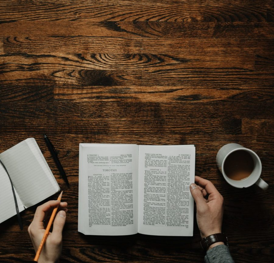 What Every Church Planter Should Understand About Marketing
