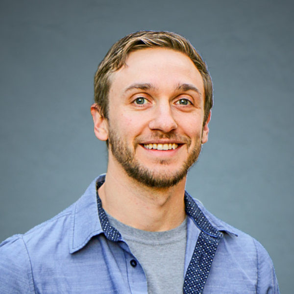 Drew Sartorius - Web Developer